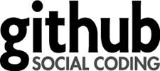 www.gnometech.com/torque/images/blog-2012-09-10/2012-09-10-GitHubLogo.jpg