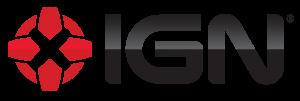 IGN_COM_CHROME_BLK