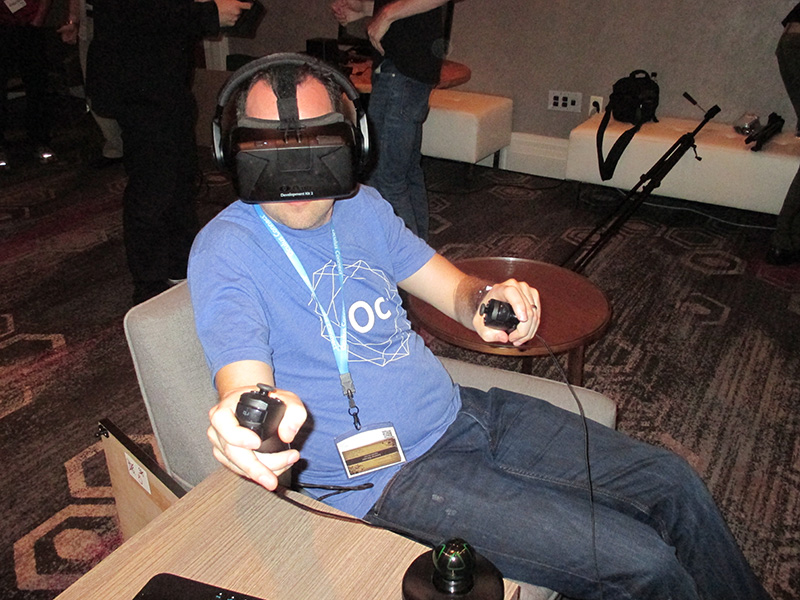 OculusConnect2014-03