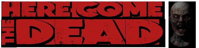 HCTD_Header_Logo