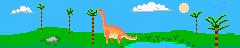 DinoLand240